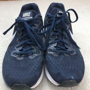 Nike Zoom Pegasus 34 Running Shoes